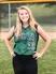 Madison Parks Softball Recruiting Profile