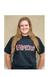 Karissa Walsh Softball Recruiting Profile