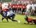 Nicholas Boatwright Football Recruiting Profile