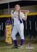 Amber Altman Softball Recruiting Profile