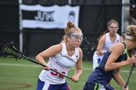 Hannah Hibbert's Women's Lacrosse Recruiting Profile