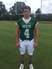Turner Carr Football Recruiting Profile