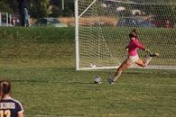 Brianna Woods's Women's Soccer Recruiting Profile