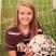 Brooke Clark Women's Soccer Recruiting Profile