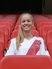 Leanna Wunsch Women's Soccer Recruiting Profile
