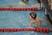 Joseph McNutt Men's Swimming Recruiting Profile