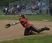 Madison Pueschel Softball Recruiting Profile