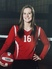 Hannah Bees Women's Volleyball Recruiting Profile