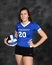 Claire Olive Women's Volleyball Recruiting Profile