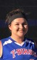 Aspen Avery Softball Recruiting Profile
