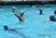 Karson Gabrel Men's Water Polo Recruiting Profile