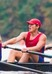 Christopher Lucian Men's Rowing Recruiting Profile