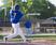 Nathan Walsh Baseball Recruiting Profile