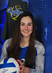 Ella Martin Women's Volleyball Recruiting Profile