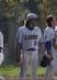 Adam Buerger Baseball Recruiting Profile
