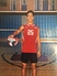 Britton Navo Men's Volleyball Recruiting Profile