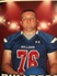 Don Lavarge Football Recruiting Profile