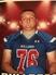 Don Lavarge Football Recruiting Profile