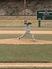 Ben Mills Baseball Recruiting Profile