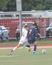 Erick Silva Men's Soccer Recruiting Profile
