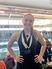 Avery Marshall Women's Swimming Recruiting Profile