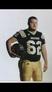 Brody James-thomas Butler Football Recruiting Profile