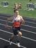 Derek Ahlers Men's Track Recruiting Profile