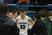 Skylar Croskey Men's Basketball Recruiting Profile