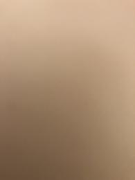 Dezerae Smith's Softball Recruiting Profile