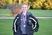 Kaitlyn Pendergast Women's Track Recruiting Profile