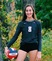Isabella Armijo Women's Volleyball Recruiting Profile