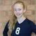 Marissa Pederson Women's Volleyball Recruiting Profile