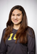 Madison Cipriano Women's Volleyball Recruiting Profile