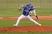 Ethan Gay Baseball Recruiting Profile