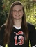 Amanda Ray Women's Volleyball Recruiting Profile