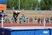 HUNTER HENNINGS Men's Track Recruiting Profile