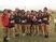 Aeriana Caldwell Women's Track Recruiting Profile