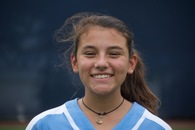 Emma Schimpf's Softball Recruiting Profile