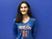 Davis Farrow Women's Volleyball Recruiting Profile