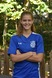 Holly Grose Women's Soccer Recruiting Profile