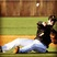 Austin Hood Baseball Recruiting Profile