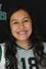 Ava Alvarado Women's Volleyball Recruiting Profile