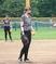 Lauren Dixon Softball Recruiting Profile