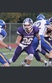 Griffin Mills Football Recruiting Profile