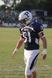 Tony Corrao Football Recruiting Profile