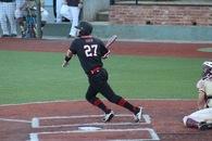 Matthew Conerly's Baseball Recruiting Profile