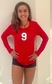 Danielle Kim Women's Volleyball Recruiting Profile