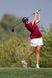 Allison Comer Women's Golf Recruiting Profile