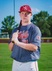 Kaleb Seil Baseball Recruiting Profile