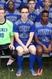 Deven Wightman Men's Soccer Recruiting Profile